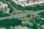 Goyplein 1998