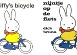 Miffy Nijntje