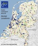 public-transport-bicycle