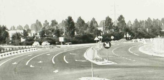 teunislaan1970s-2