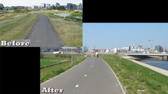 before-after01