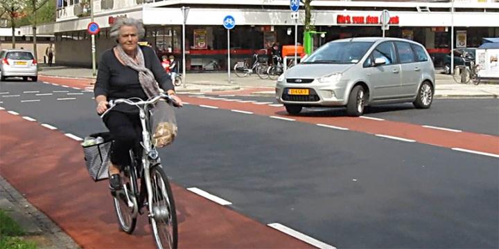 graysfull-cycling