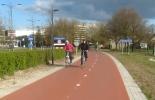 Vlijmenseweg, 's-Hertogenbosch