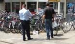 bike-removal-01
