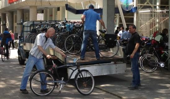 bike-removal-02