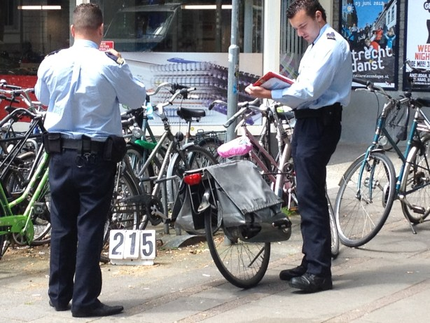 bike-removal-03