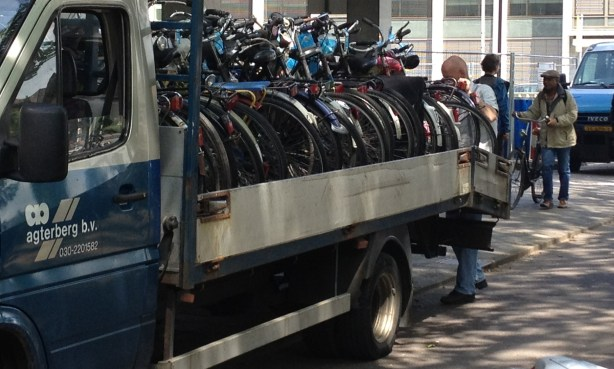 bike-removal-05