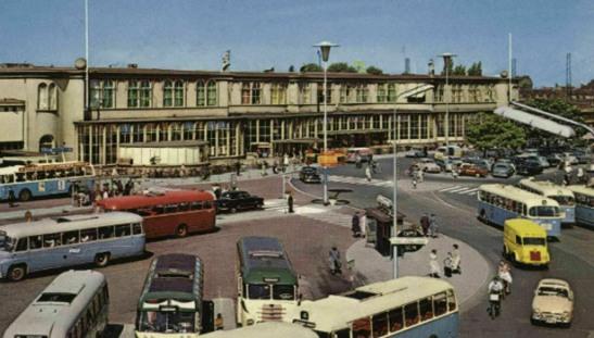 stationsplein1960s