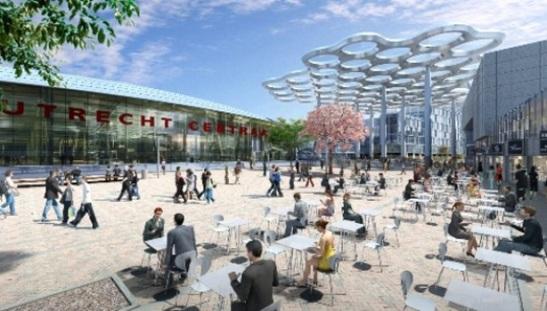 stationsplein2017