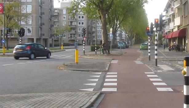 junction01