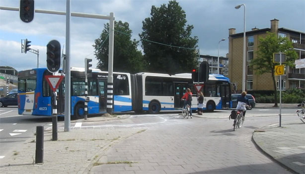 junction03