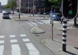 junction05