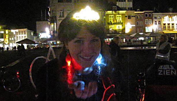 lights-fairy