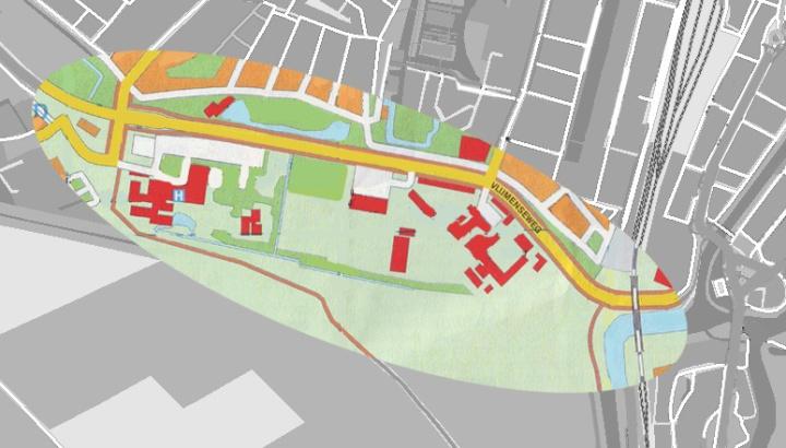 map-2000