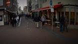Amsterdam Raamstraat 2012