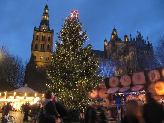 christmas_den_bosch