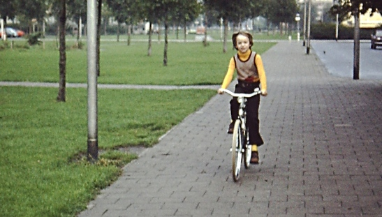 bicycle_1975