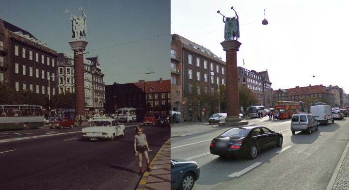 radhuspladsen1974-2010
