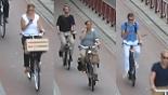 's-Hertogenbosch Rush Hour