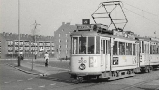 erasmusplein1959