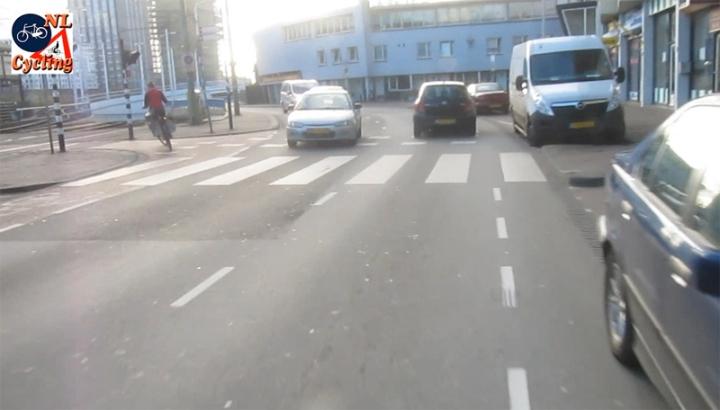left turn 2