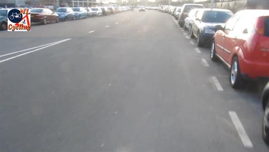 Waldorpstraat 2012-2