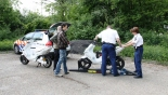 moped-speed-test