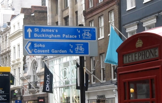 cycle-signs-london