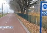 fietssnelweg-F35-Enschede