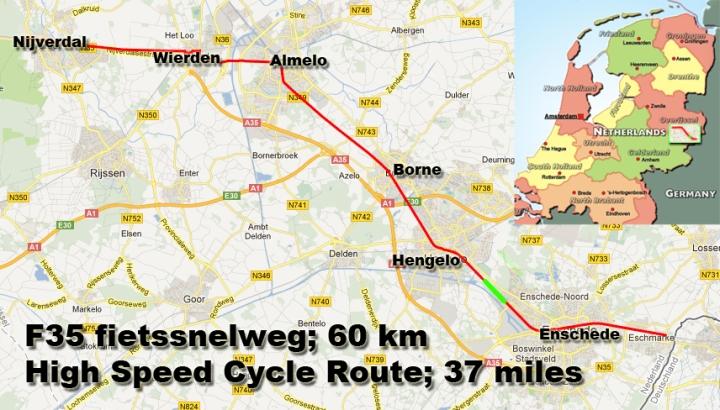 F35 full-route