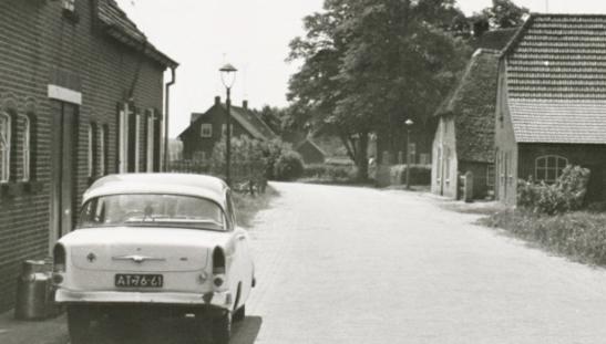 herven1960s
