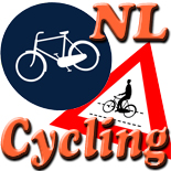 logo-bicycle-dutch.jpg