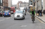 london-cycling