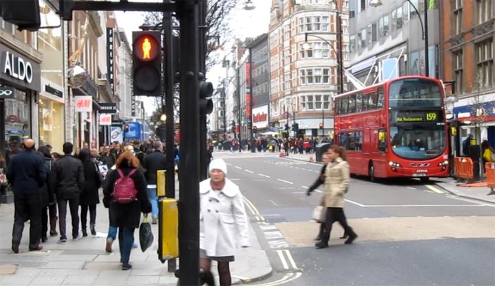 london-oxfordstreet