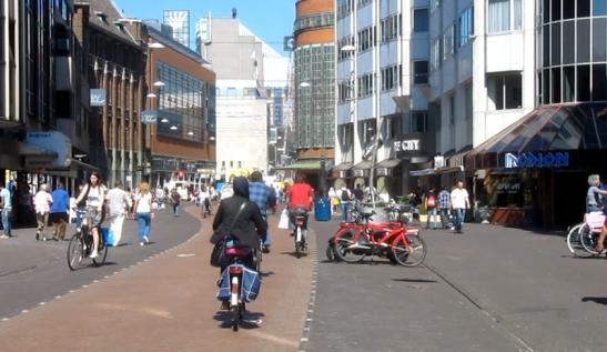 thehague-grotemarktstraat