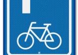 zaandam-bicycle-parking
