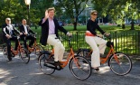 willem-alexander_maxima_new-york