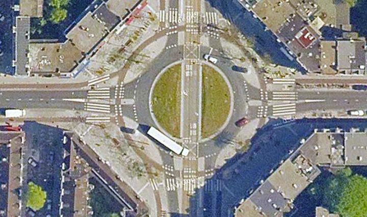 amsterdam-roundabout2