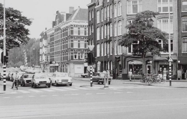 hdgrplein1980s-1