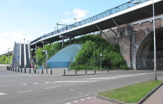 nijmegen-bridge