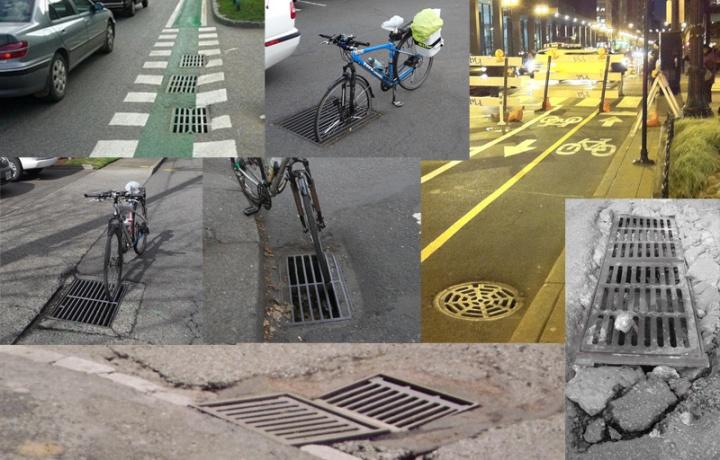 drainage-around-the-world