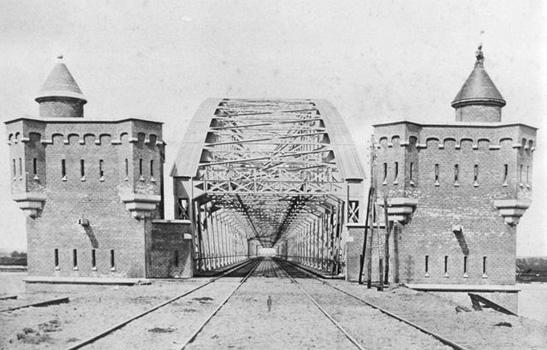railroad-bridge-nijmegen