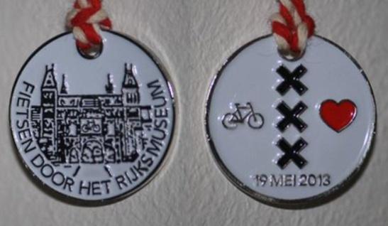 rijksmuseum-medal