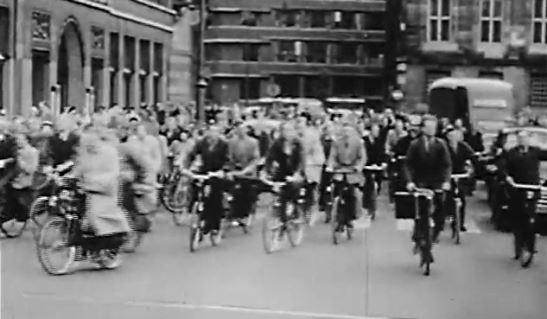 amsterdam1950s-1