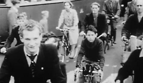 amsterdam1950s-2