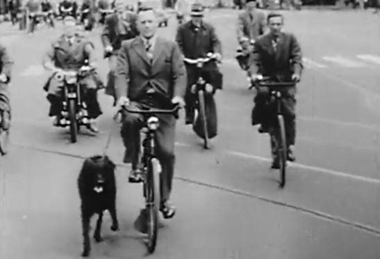 amsterdam1950s-3
