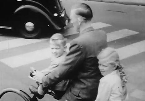 amsterdam1950s-4
