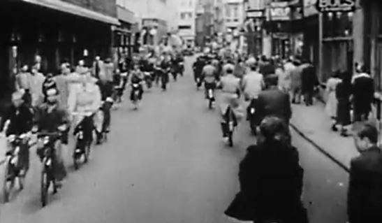 amsterdam1950s-5
