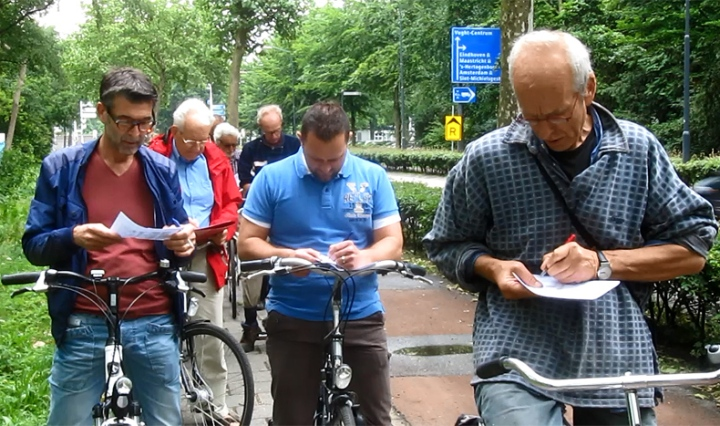 vught-road-surface-test