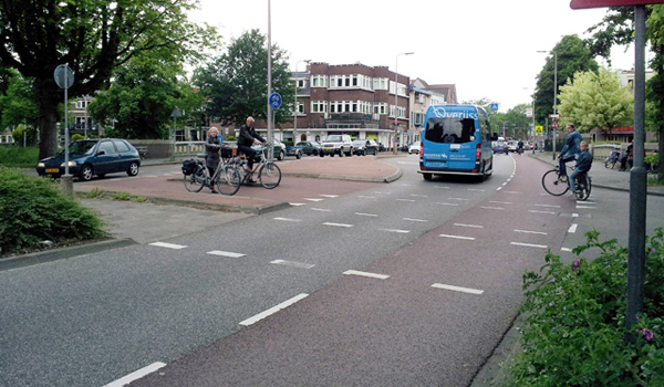 zwolle-before